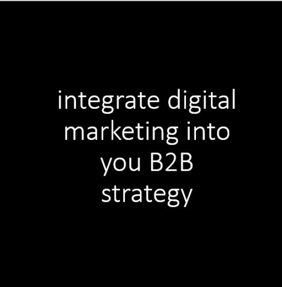 67% of the journey is now digital
