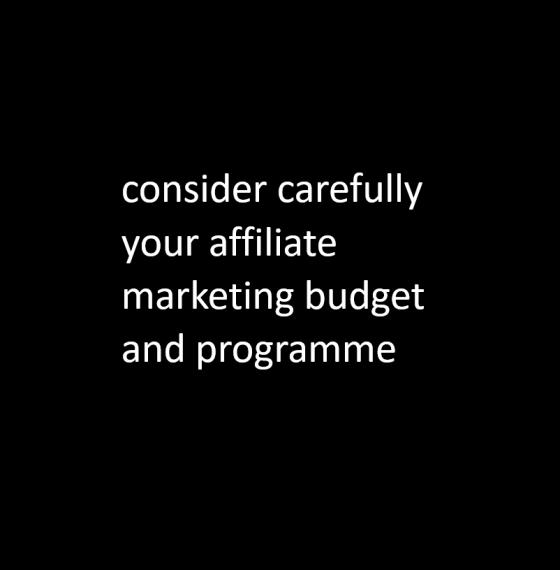 68% of Australian marketers don't cap expenditure