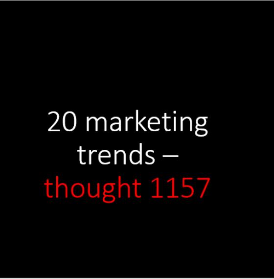 look beyond digital advertising