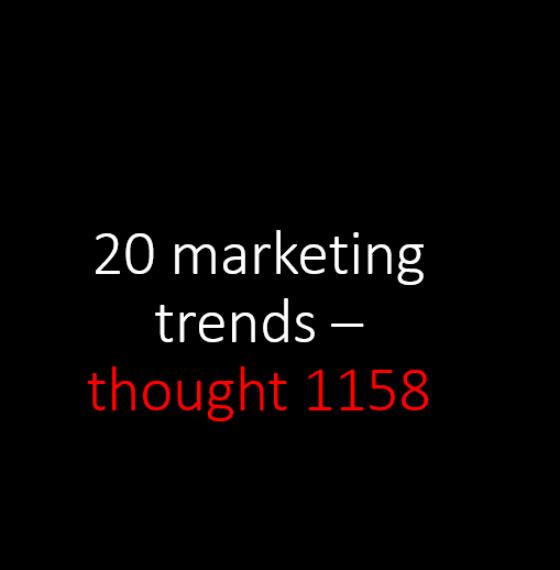 drive personalisation in B2B marketing
